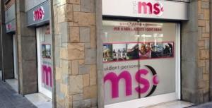 empresas-de-ayuda-a-domicilio-barcelona