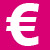 grupms-euros